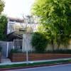 10448 Santa Monica Blvd