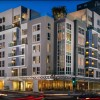 Tenants Taking Occupancy in New West LA Development