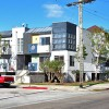 Mar Vista Apartment Property Sells for 3 Million Dollars