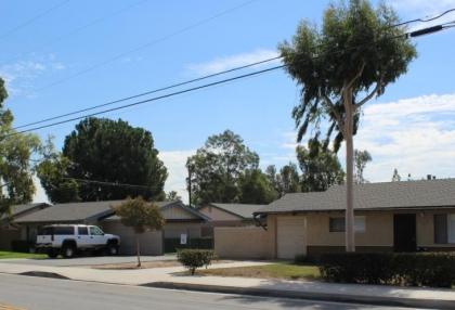 24895 Eucalyptus Ave