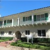 Private Investor Pays $419k/Unit for Beverly Hills Apartment Building