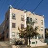 Apartment Building in LA's Koreatown Sells for $82k/Unit