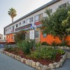 Hollywood Apartment Building Goes for $142k/Unit
