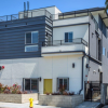 New Apartment Project Completed in LA's Historic West Adams District