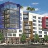 Mixed-Use Project in Downtown Los Angeles Breaks Ground