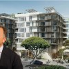 Steve Witkoff makes major resi play at Fred Segal site in Santa Monica