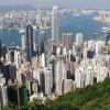 Hong Kong billionaires rake it in, despite efforts to cool market
