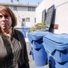Property Owners Trash Higher Waste Fees