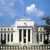 Fed Leaves Interest Rate Alone, For Now